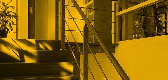 Servicio Arquitectura - asesoria